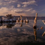 Mono Lake, California, Volcanic, Tufa, Eastern California, Lee Vining, Ancient Lake, Lake Mono,